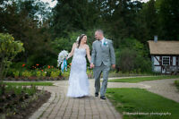 Wedding and Events Photographer
