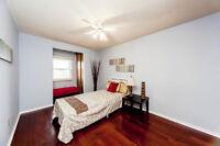 Room for rent near UTSC & Centennial - Morningside & Sheppard
