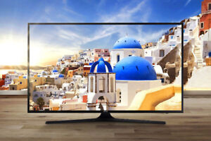 WONDERFUL SALE ON LG, SAMSUNG 4K UHD & BLOWOUT LG OLED SMART TV!