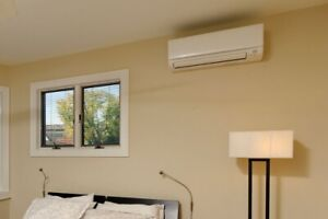 Airconditioners, Keeprite, Goodman, Rheem Furnaces DUCTWORK