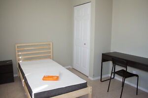 Attention U of W Architecture Students --  Rooms Available Cambridge Kitchener Area image 5