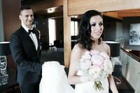 Wedding Photo or Video Affordable Package One Day Only $980