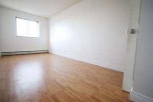 2 bdrm condo for rent 75st/81Ave incl.all utilities/balcony