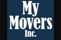 HELP (my movers) aka YOUR movers!
