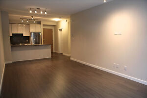 Brand New 2 Bedrooms Condo Suite For Rent at SFU Mountain Campus