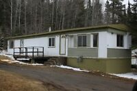 2 bedroom Mobile Home  Silver Springs Estates