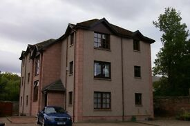 2 Bed Flat For Rent Nairn