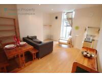 2 bedroom flat in Heaton Grove, Heaton, Newcastle upon Tyne, Tyne and Wear, NE6 5NP