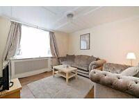 Four Double Bedroom Maisonette - Kentish Town