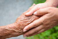 Home Care/Companion for Seniors and Disabled