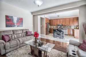 Beautiful Modern 4 Bedroom House For Sale