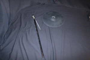 Roland Cy-13r Electronic Ride Cymbal