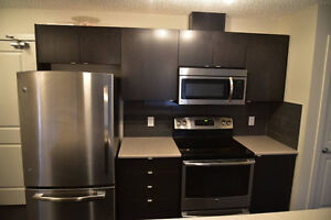 6 month lease takeover- 2 bed 2 bath in Windermere