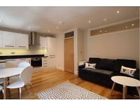 --DO NOT MISS-- 1 BEDROOM GROUND FLOOR FLAT --PENGE--