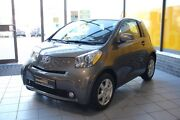 "Toyota IQ 1.0 ""N Collection"" Keyless Go"