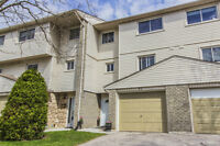 Beautifully upgraded condo for sale!
