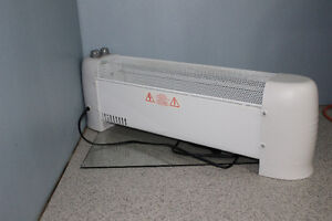 Magnificent Garrison Convection Heater With Thermostat Manual Wiring Digital Resources Minagakbiperorg