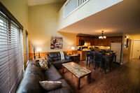 Nightly & Weekly Condo Rentals at Marble Mountain, NL