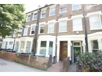 2 bedroom flat in 166 Maygrove Road , West Hampstead, NW6