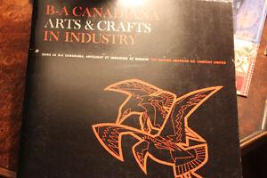 B/A (British American Oil) Memorabilia Oakville / Halton Region Toronto (GTA) image 1