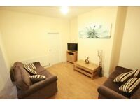 1st month 1/2 price! Great house nr Princes Ave!