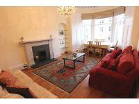 For rent Spottiswoode Street, Edinburgh EH9 1ER £1200pcm