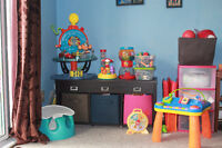 Forest Heights Child Care