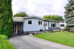 Southside home for sale