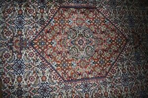 persian rug West Island Greater Montréal image 2