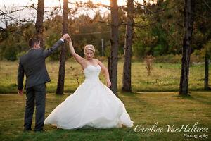 Professional Wedding & Engagement Photography Kawartha Lakes Peterborough Area image 10