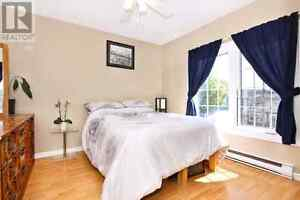 134 st.clare Avenue.  Pre inspected. Move in certified. St. John's Newfoundland image 6