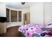 1 bedroom in Montague Road, Portsmouth, PO2