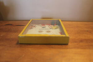 Old Child's Toy Puzzle Game London Ontario image 5
