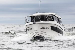 New Delphia and Maxi Yachts Campbell River Comox Valley Area image 3