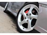 PORSCHE 911 996 CARRERA 4S TIPTRONIC S-LOW MILEAGE EXAMPLE.