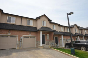 Townhome for Rent - 3 BD, 3 BA