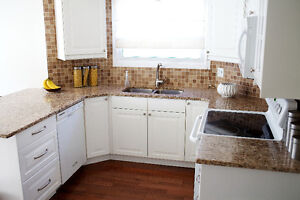 Let us Quote your Countertop London Ontario image 3