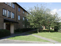 Large Double room in shared 5 bed duplex off Edge Lane £350 pcm all bills inc.