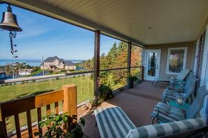 Stunning bungalow with breath taking ocean views | $579,900 St. John's Newfoundland image 5