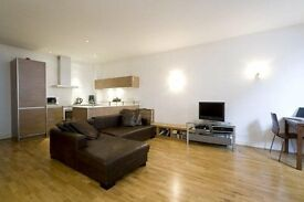 Stunning one bedroom apartment situated in the heart of Camden