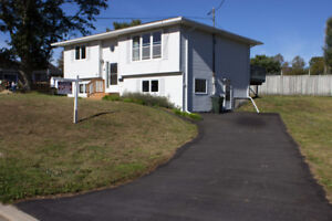 Why Pay Rent? OWN this home for $998/mth - NO DOWN PAYMENT