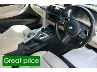 2017 67 BMW 3 SERIES 2.0 330E M SPORT SHADOW EDITION 4D 249 BHP