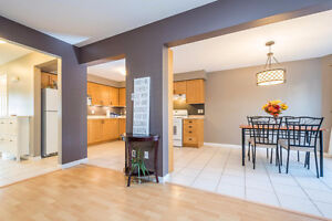 Great Family Home in Desirable Highland Heights, London London Ontario image 3
