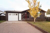 Excellent Home for $189,900 !!!