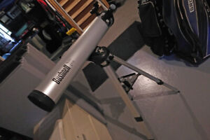 Telescope - Bushnell North Star Goto
