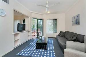 One Bedroom on Sheridan Street - Power Included # 110 Cairns Cairns City Preview