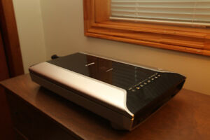 Canon CanoScan 8800F High Quality Photographic Scanner