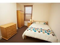 Room in Portsmouth. Professional house share, Fully furn. Sky, wifi. ALL BILLS INC. No deposits req