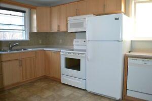 2 bed apartment close to downtown Kitchener Kitchener / Waterloo Kitchener Area image 7