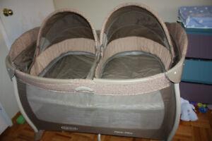 Baby & Toddler Stuff
